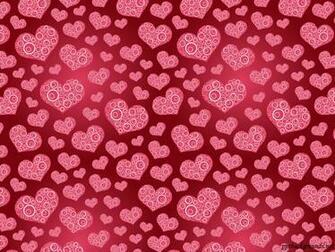 10503 Valentine Heart Background HD wallpaper   WalOpscom