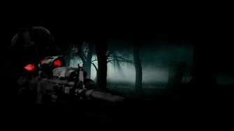 Home Army HD Wallpapers Cool Sniper Wallpapers
