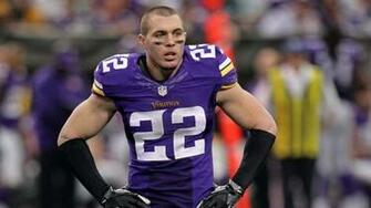 HD Harrison Smith wallpaper Harrison Smith wallpapers hd