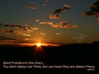 Pics Photos   Best Friend Quotes Pictures Images