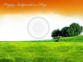 Indian flag high resolution wallpapers   Telugu Ammaye