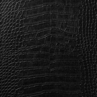 Wallpapers Walls Wallpaper Book Collections Le Embossed Croc