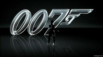 Widescreen HD Movie Wallpapers Desktop Backgrounds Full HD 1080p