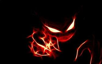 34 Haunter Pokmon HD Wallpapers Background Images