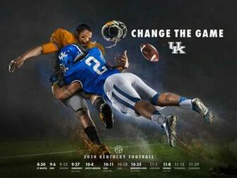 Kentucky Wildcats Official Athletic Site   Athletic Department