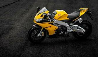 Aprilia Wallpapers 48W913R   4USkY