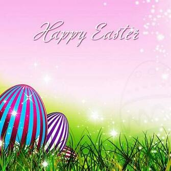 Source URL httpaxsoriscomhappy easter wallpaper 2html
