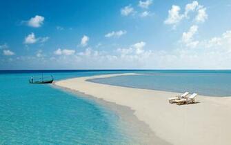 Maldives Beach Wallpapers HD
