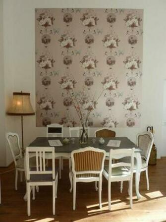 Buy Wallpaper Online Wallpaper Review Page 3