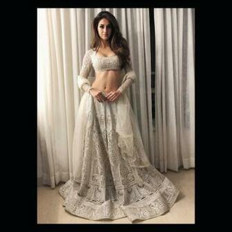 Disha Patani Latest Hot Images In 2019 Disha Patani Full HD