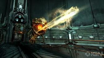 Doom 3 BFG Edition Screenshots Pictures Wallpapers   Xbox 360   IGN