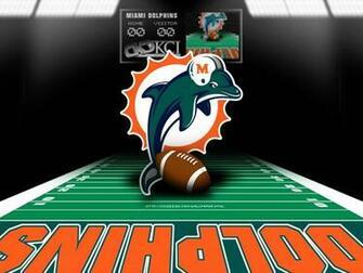 Miami Dolphins wallpaper desktop wallpaper Miami Dolphins wallpapers