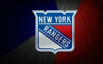 New York Rangers logo   Download iPhoneiPod TouchAndroid