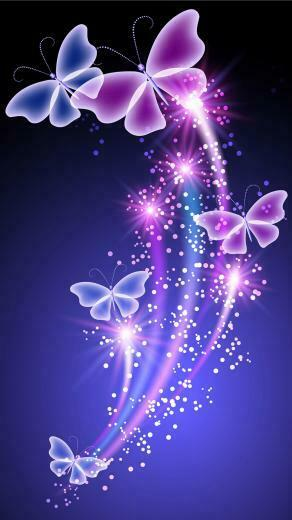 Butterfly Wallpaper Gallery   Beautiful Butterfly Picture