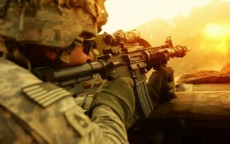 US Army Sniper Wallpaper Photos 19206 Wallpaper WallpapersTubecom