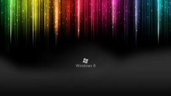 Windows 8 Live Wallpapers HD Wallpaper of Windows   hdwallpaper2013