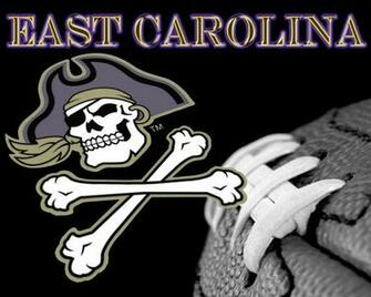 ECU Pirates Official Athletic Site   Athletics