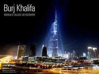wallpapers burj dubai burj khalifa burj khalifa wallpapers burj