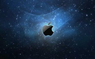 Cool Apple HD Wallpapers Cool Apple HD Wallpapers Check out the cool