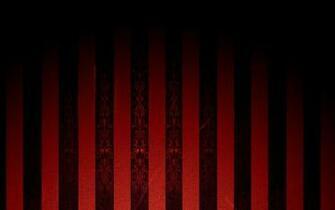 Black Red hd wallpaper for desktop HD Wallpaper