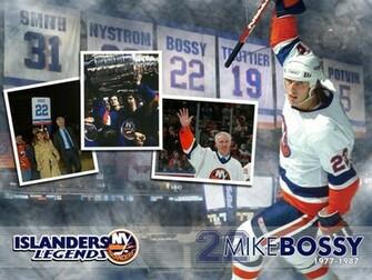 New York Islanders HD wallpaper New York Islanders wallpapers