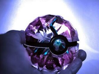 Pokemon Pokeball Wallpaper Hd Pokemon poke ball purple