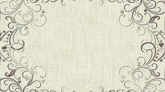 vintage frame design pattern wallpaper wallpapers byte align center