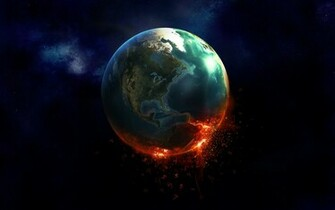 Space Earth Cool Pictures HD Wallpaper of Galaxy   hdwallpaper2013com
