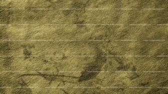 Paper Backgrounds Army Green Grunge Leather Texture Background