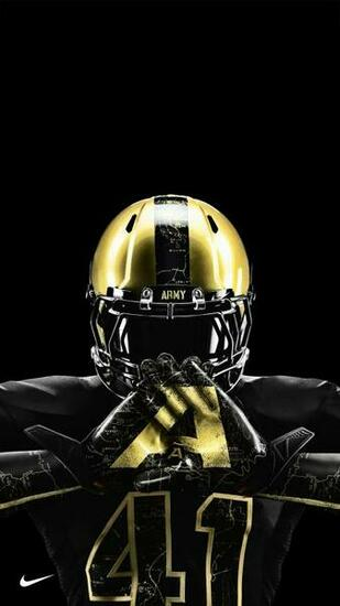 Army nike gloves htc one wallpaper   Best htc one