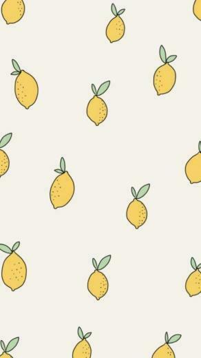 Pin by Haley Witgen on Background in 2019 Pattern wallpaper