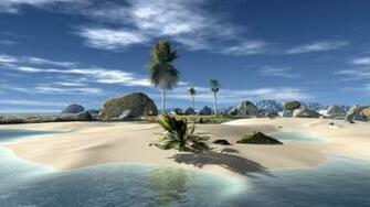Backgrounds HD Wallpapers