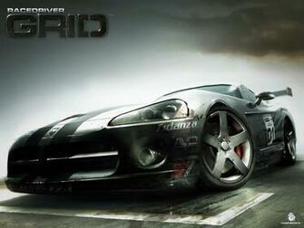 cars wallpapers desktop hd cars wallpapers desktop hd cars wallpapers