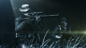 captain price sas cod soldiers call of duty wallpaper and