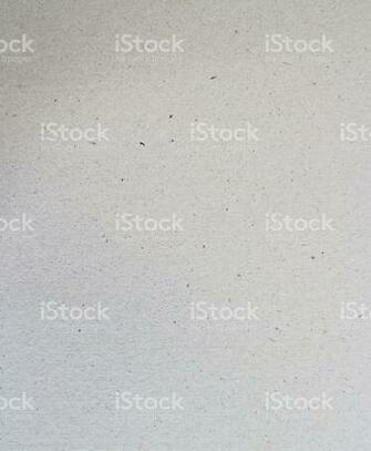 Vet Paper Texture Or Background Stock Photo More Pictures of