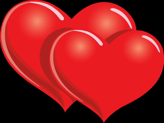 Heart n Love valentines day HD wallpapers 2013   Full HD photo
