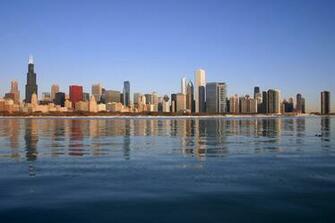 File2010 02 19 3000x2000 chicago skylinejpg   Wikimedia