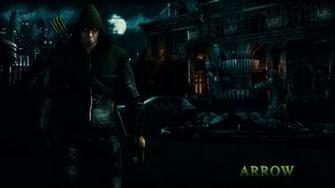 Arrow CW Wallpaper Images Pictures   Findpik