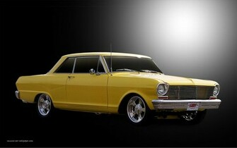 Chevy Muscle Car Wallpaper 5947 Hd Wallpapers in Cars   Imagescicom