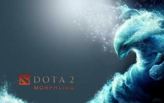 Morphling Wallpapers High Resolution HD Walls Find Wallpapers
