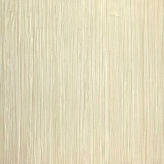 Tan Cascade Wallpaper   Wall Sticker Outlet