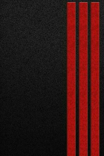 Red and Black iPhone HD Wallpaper iPhone HD Wallpaper download iPhone