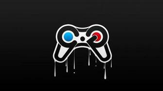 Gaming Controller Wallpaper 75 images