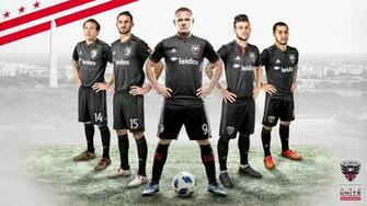Download Rooney DC United desktop wallpapers DC United