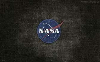 Everything About All Logos NASA Logo Pictures