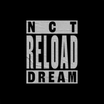 NCT DREAM   Ridin Lyrics WaoFam Lyrics