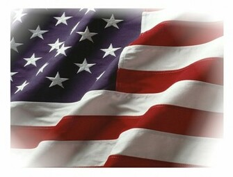 American Flag Background tumblr wallpaper American Flag Background