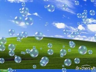 Download Bubbles 3D Screensaver Bubbles 3D Screensaver 141