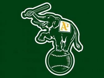 Oakland Athletics Browser Themes Desktop Wallpapers More