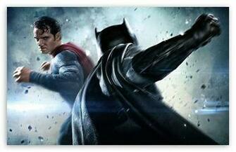 Batman V Superman Dawn Of Justice New HD wallpaper for Wide 1610 53